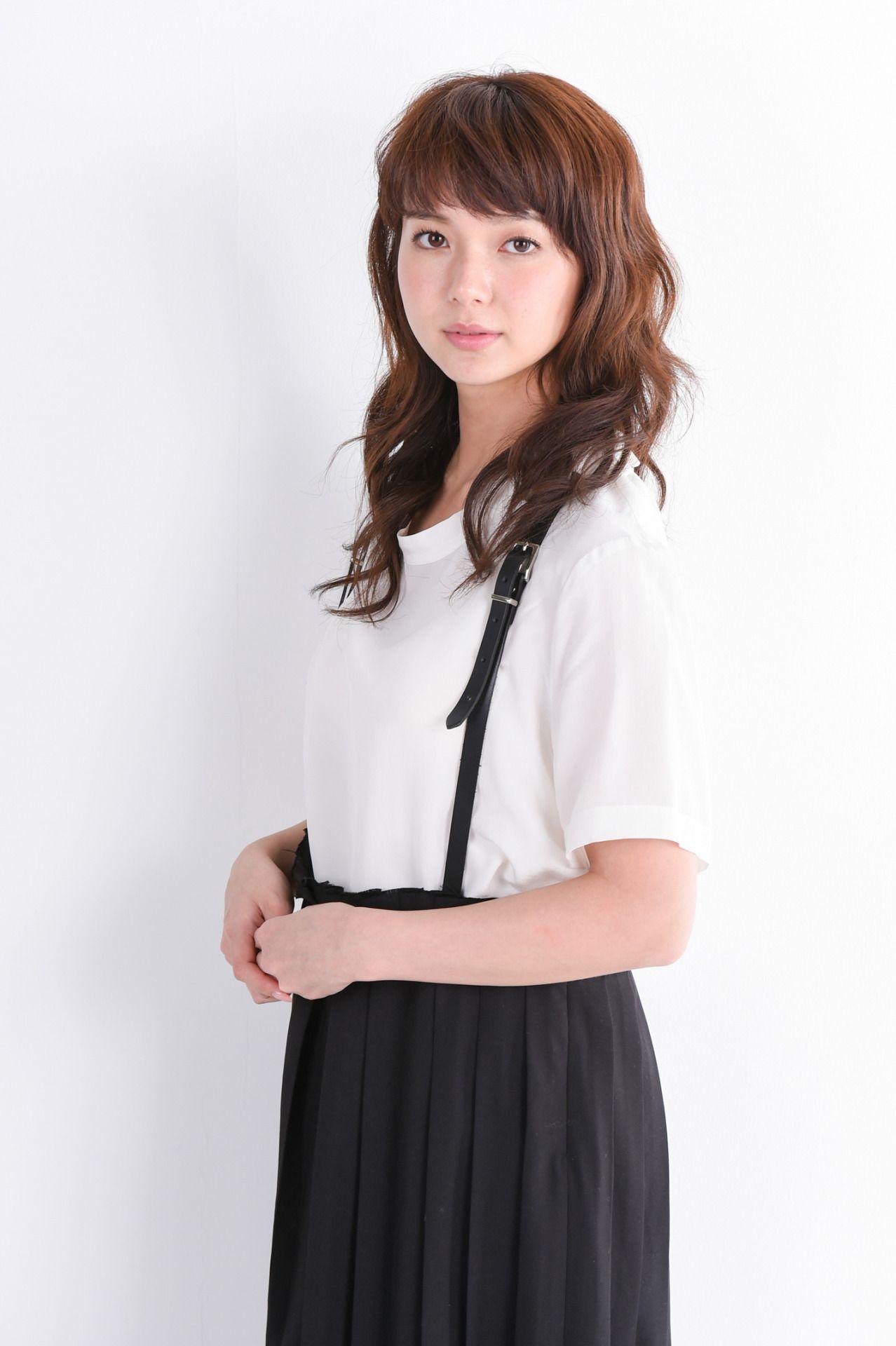 多部未華子mikako Tabe Mikako Tabe Pinterest Actresses