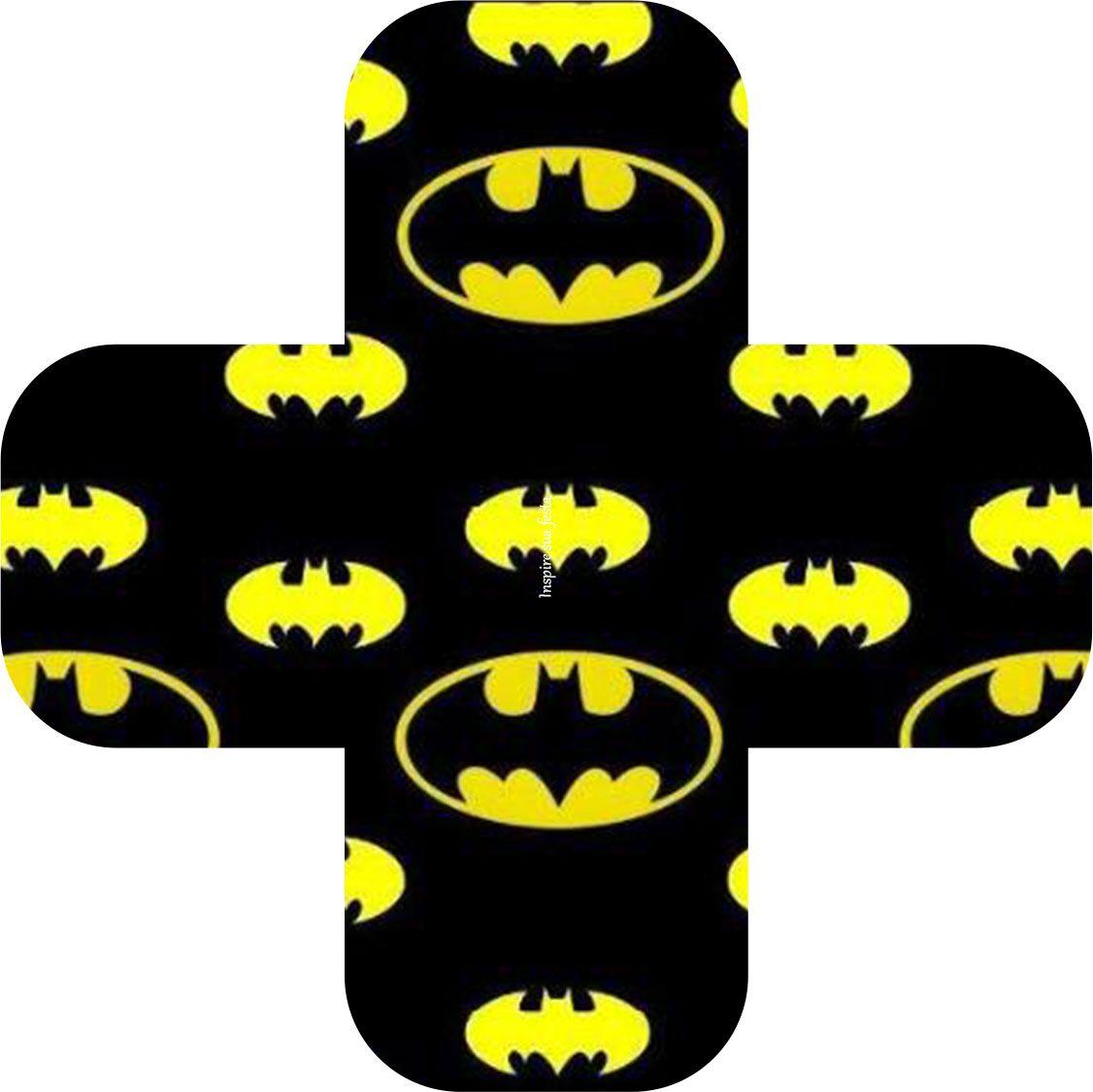 batman-party-printables-018.jpg (1126×1125)