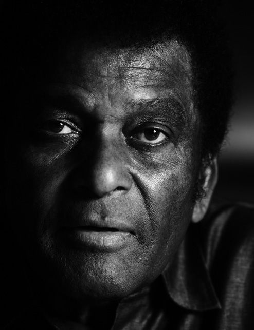 Charley Pride, American country music singer, musician/guitarist, recording artist, performer, & business owner. He became the best-selling performer for RCA Records since Elvis Presley, and garnered 39 #1 hits on the Billboard Hot Country Songs charts. He is one of the few African-American country musicians to have had considerable success in the country music industry and is only the 2nd Af-Am to be inducted as a member of the Grand Ole Opry. He is a minority owner of the MLB Texas…