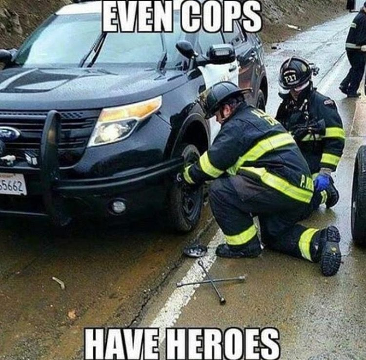 3587c43986d398e2728f1a1d14e8dceb pin by american firefighter outfitters on funny firefighter memes