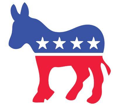 Democratic Donkey Symbol Godiva Chocolate Pinterest Donkey