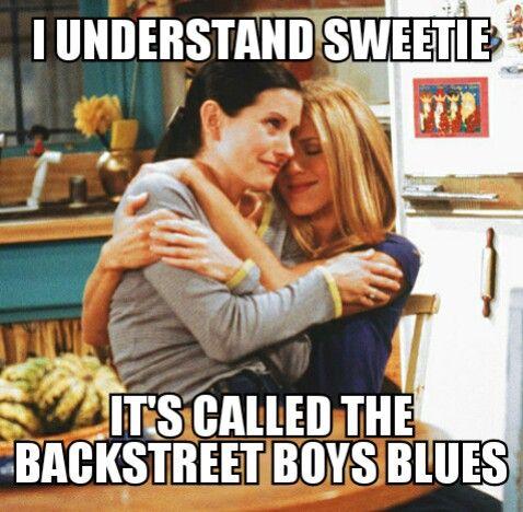 3587d40740828ec65dc16c134ca6e39a i love making memes backstreet boys pinterest backstreet boys