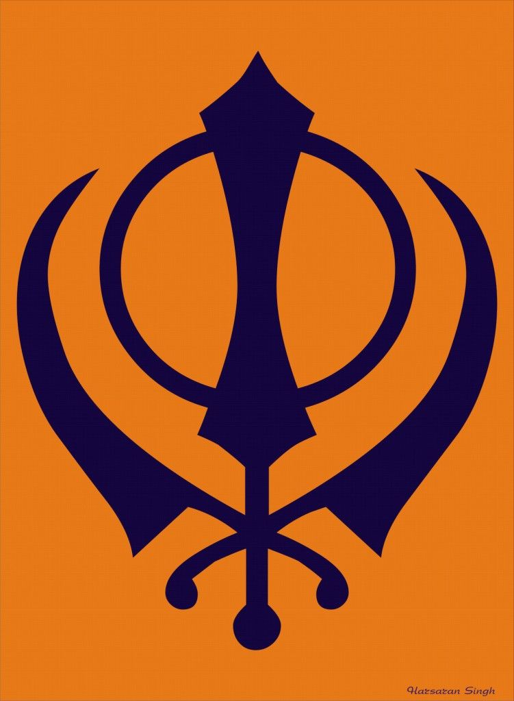 sikh symbols related keywords sikh symbols long tail