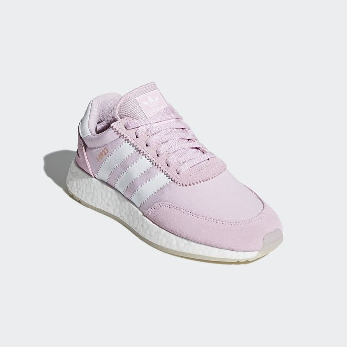 moda taniej niższa cena z I-5923 Shoes Pink 8.5 Womens | Products in 2019 | Streetwear ...