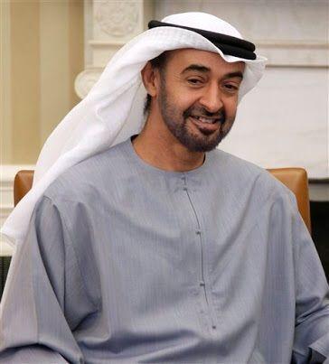 Pin On الشيخ محمد بن زايد ال نهيان