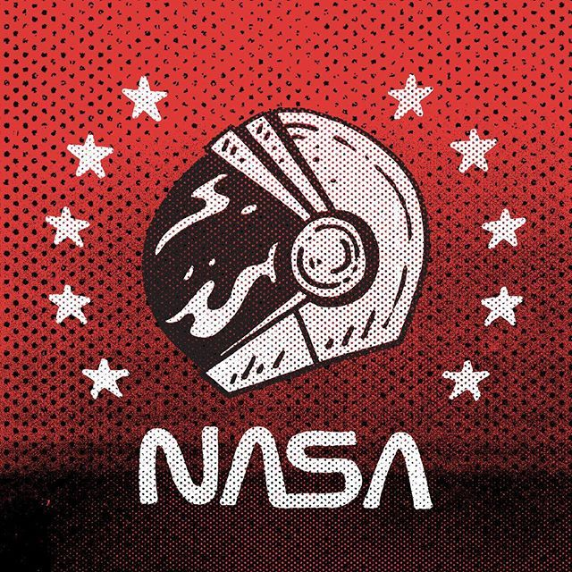 I'm psyched to back the NASA Graphics Standards Manual Reissue from @standardsmanual. Do it! http://bit.ly/NASAmanual