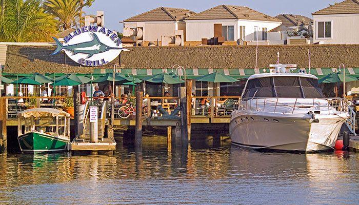 Pin By Newport Beach Cab On Restaurants