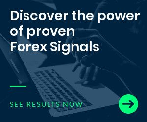 Forex strategies don t worry