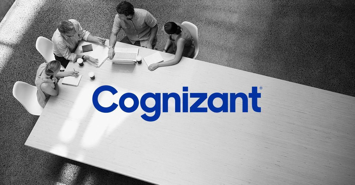Cognizant Benelux Cognizant S Research Report Making Ai