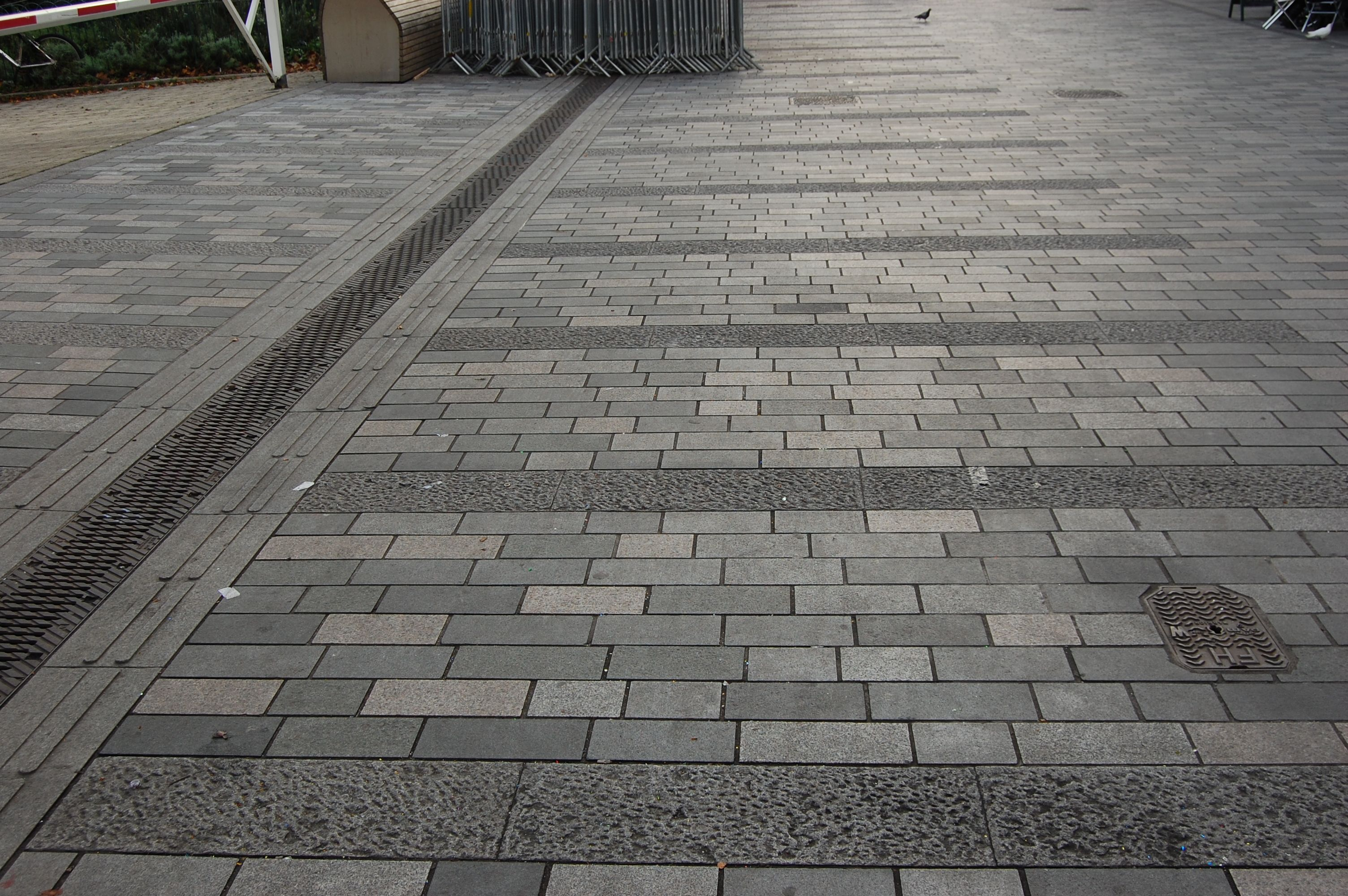 Vehicular Paving Google Search Fine Paving Pinterest