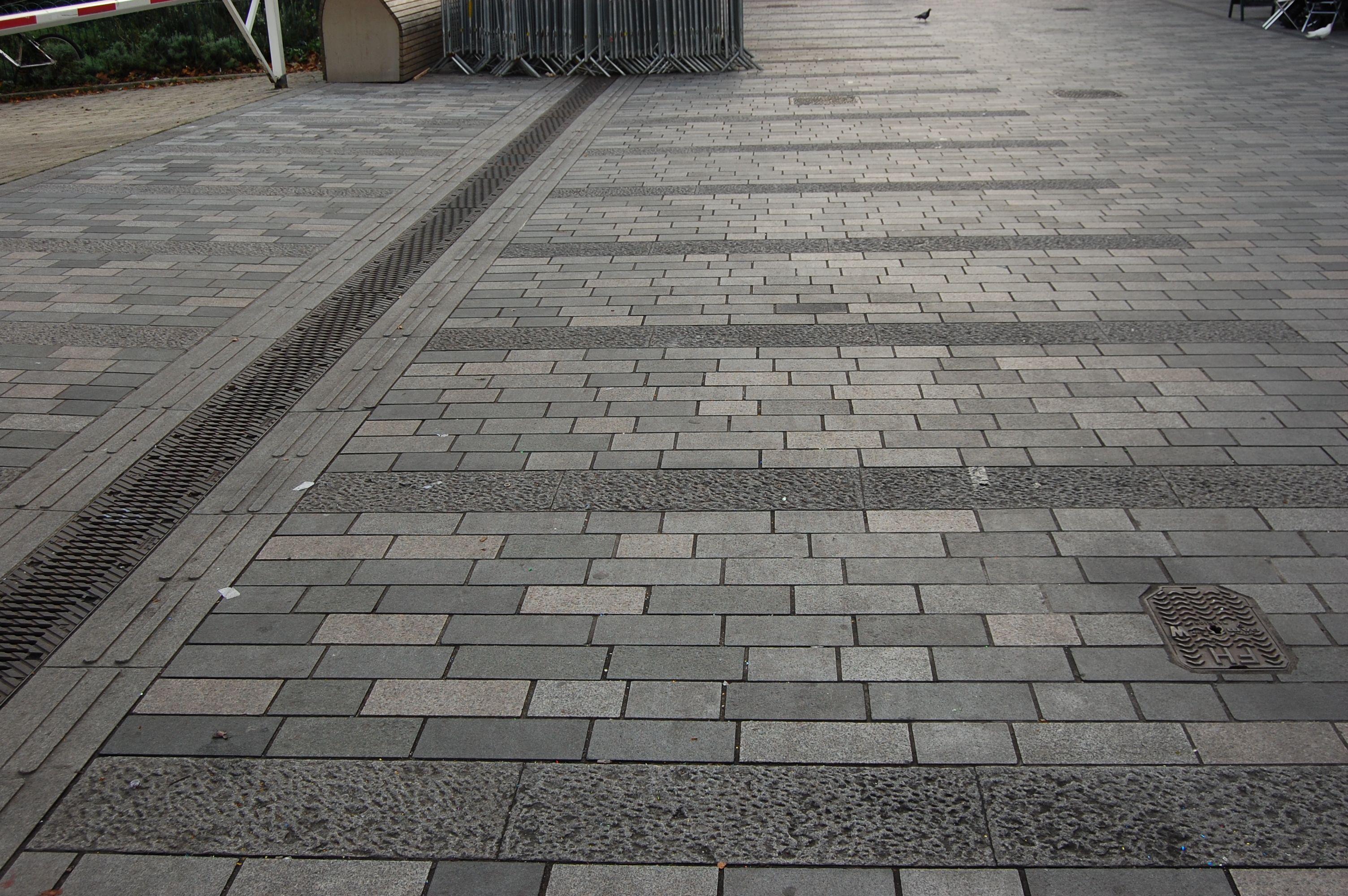 Vehicular paving google search fine paving pinterest for Paving planner