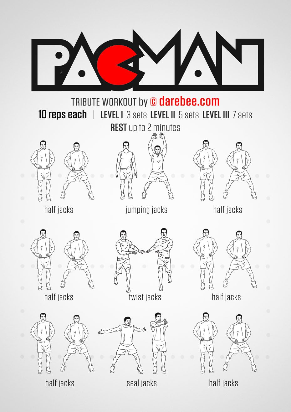 Pin on Fitness: Legs & Tush