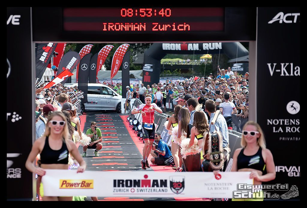 Daniela Ryf Pro Athlete Ironman Switzerland #Finish Triathlon #IronmanSwitzerland #Zurich #Zürichsee  { #Triathlonlife #Training #Triathlon } { via @eiswuerfelimsch http://eiswuerfelimschuh.de } { #fitnessblogger #deutschland #deutsch #triathlonblogger #triathlonblog } { #motivation #trainingday #triathlontraining #sports #raceday #swimbikerun #running }