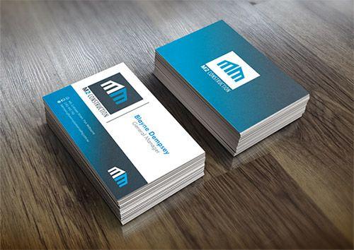 Spot Uv Full Colour Premium Business Cards Jukebox Print Spot Uv Business Cards Simple Business Cards Laminated Business Cards