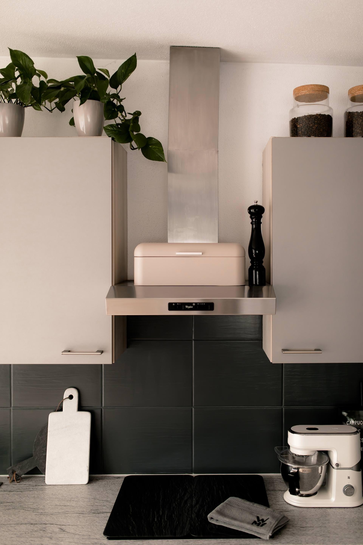wrg 7511 gemutliche kuche renovieren idee bilder 9. Black Bedroom Furniture Sets. Home Design Ideas