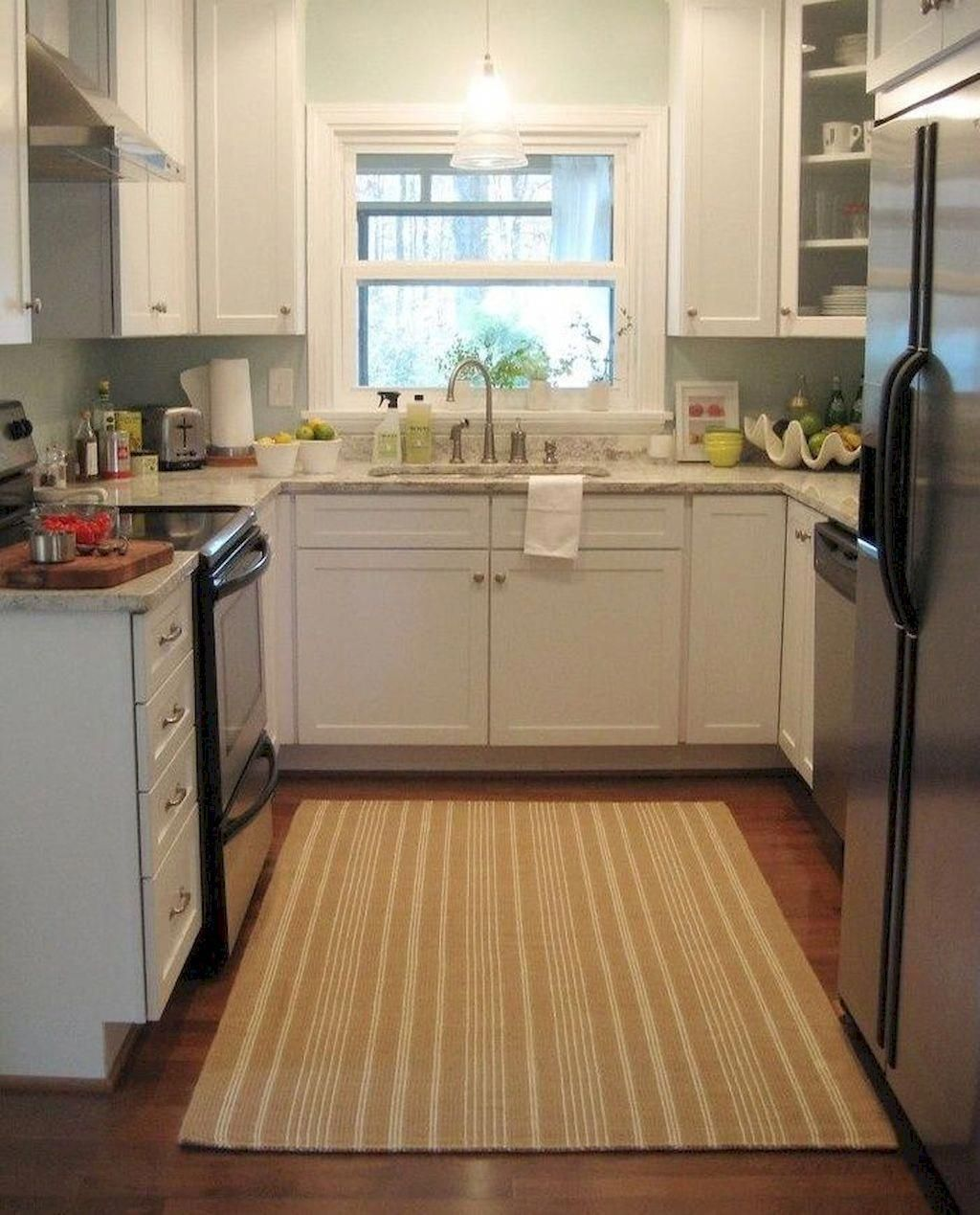 8 Tiny House Kitchen Ideas To Help You Make The Most Of Your Small