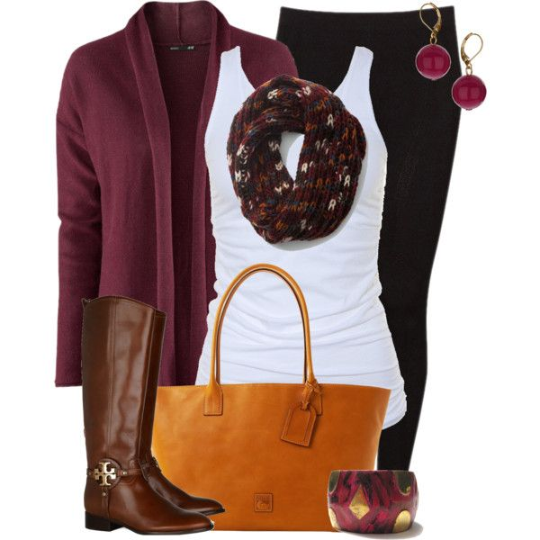 """Comfy Cozy #10"" by angkclaxton on Polyvore"