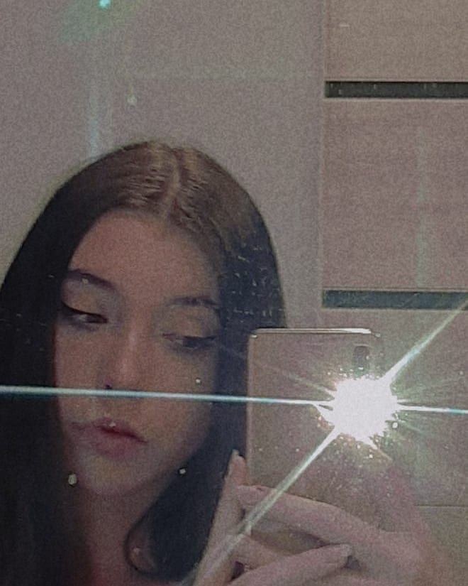 😡 #mirrorselfie #me #photooftheday #poland #instaphoto #instapic #mood
