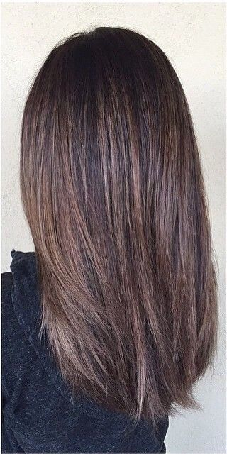 Hairstyles And Colors Pinnisha Mistry On Hair  Pinterest  Anna