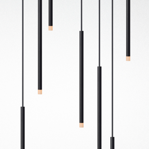 newest cb345 92588 long pendant lighting - Google Search | Lightings | Pendant ...