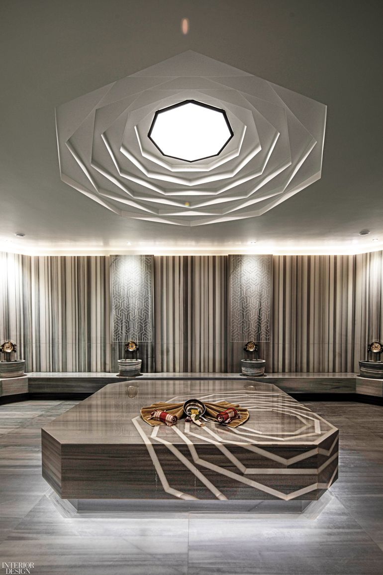 Emre Arolat Architecture Takes The Museum Hotel In Southern Turkey Back To The Future Interior Design Future Interior Design Museum Hotel Architecture