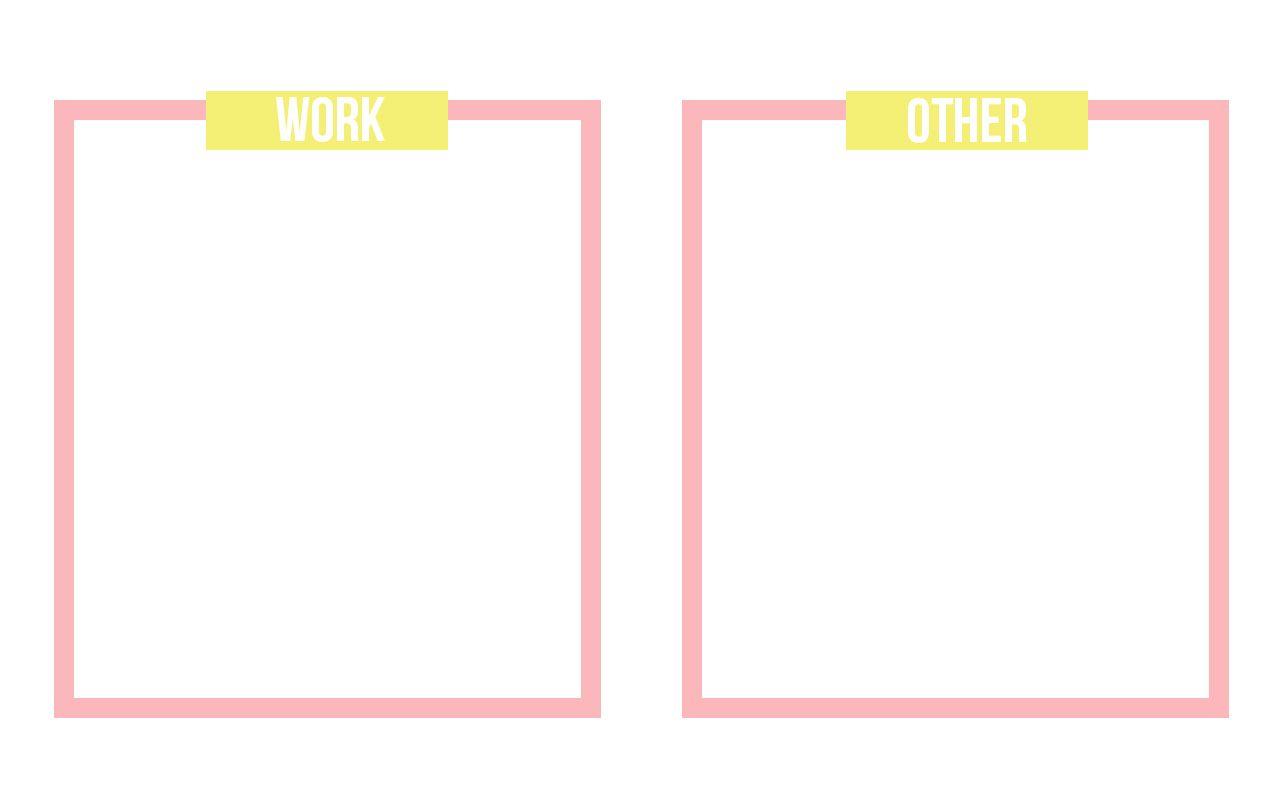 Pin Di Desktop Organiser Wallpaper