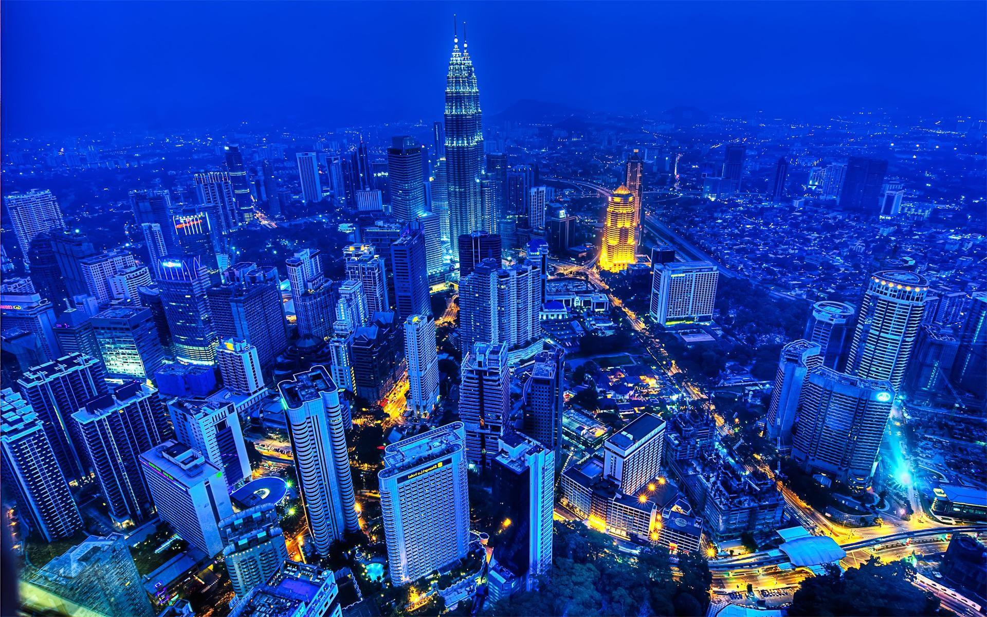 3588fa648987c3eda3abc387a3c4c9b1 - China Visa Application Kuala Lumpur