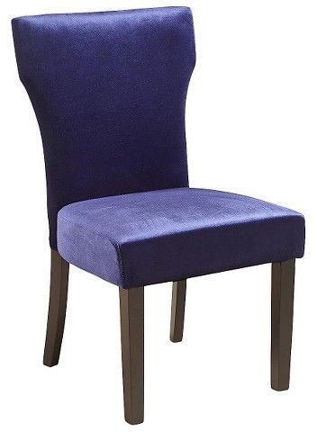 Westside Dining Chair - Right 2 Home Interior Decorator