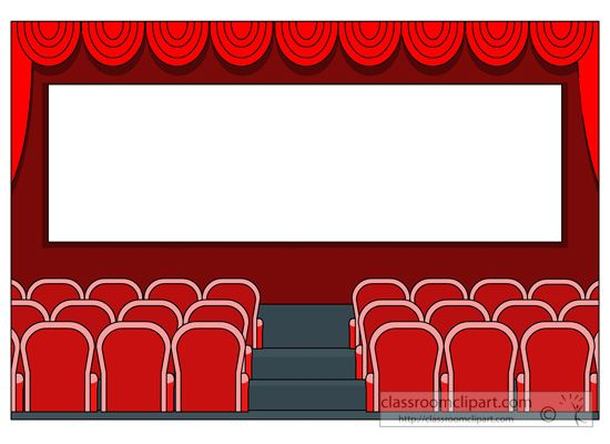 movie theater clipart 2 free printables pinterest movie and rh pinterest ie movie theatre clipart free movie theatre clip art free
