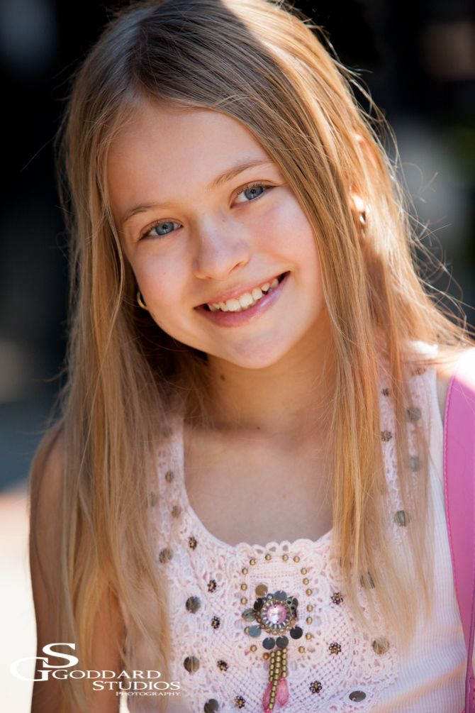 10 Year Old Girl - Google Search