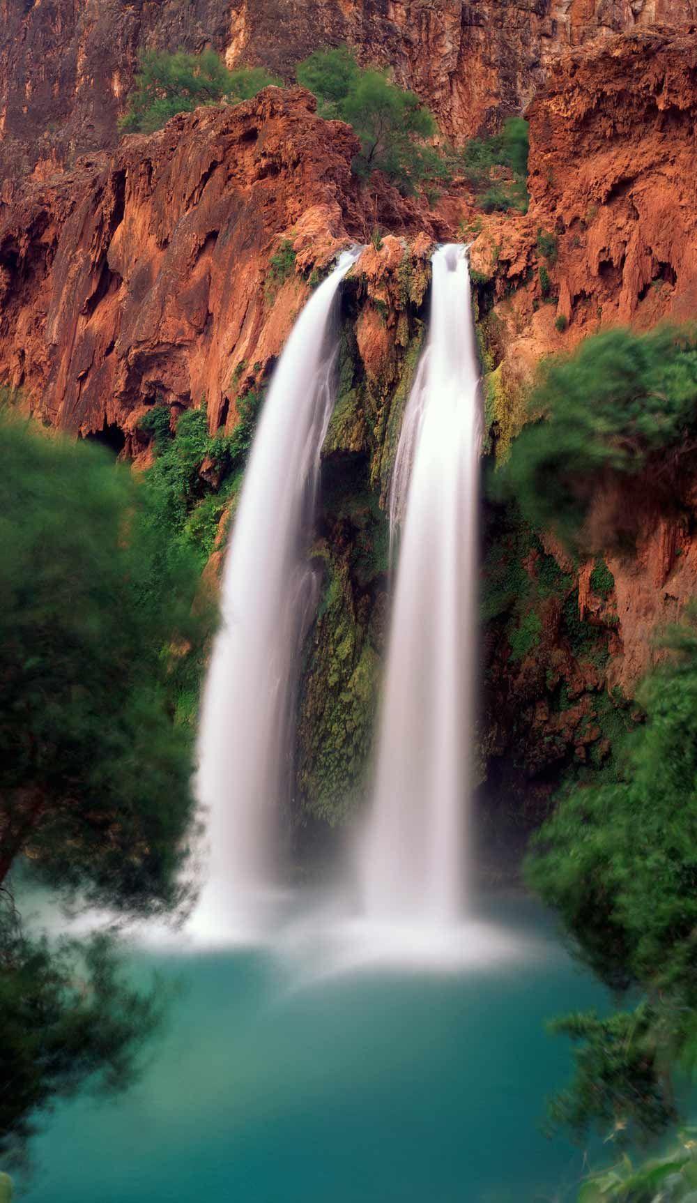 Stati Uniti, Arizona