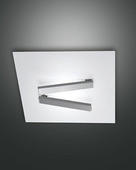 wwwlampen-visionde fabas-luce-agia-led-deckenleuchte - deckenleuchte für küche