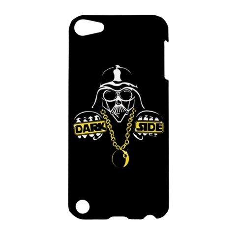 IPod 5 Darth Vader Dark Side Touch 5G 5th Hardshell Case Cover Star Wars WallpaperHd