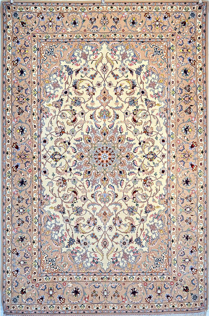 5 X 7 Persian Hand Made Collection Carpets Amp Rugs In