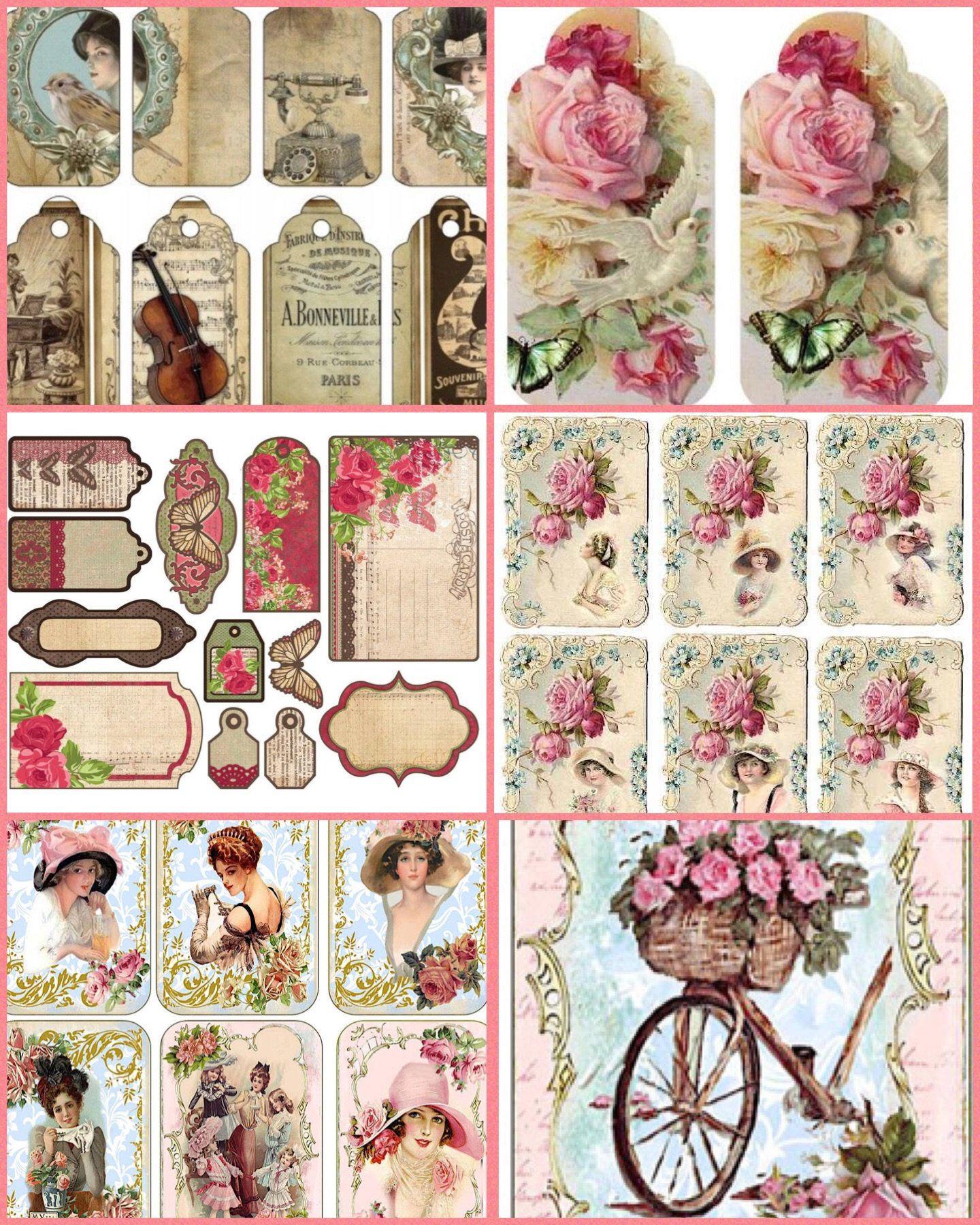 40 Adorable Vintage Stickers Vintage Planner Stickers Etsy In 2020 Etsy Vintage Cards Planner Stickers