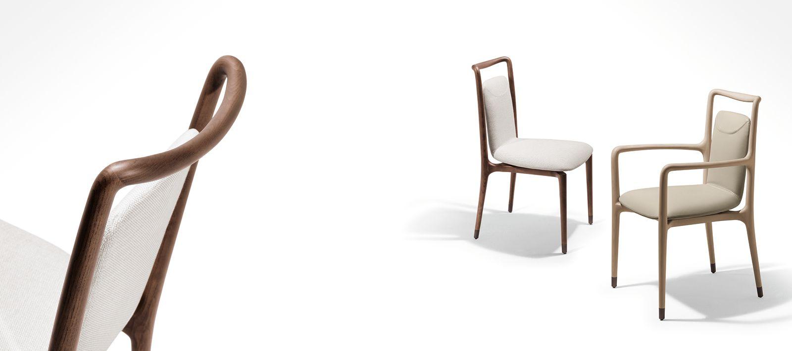 Furniture, Chair, Home decor