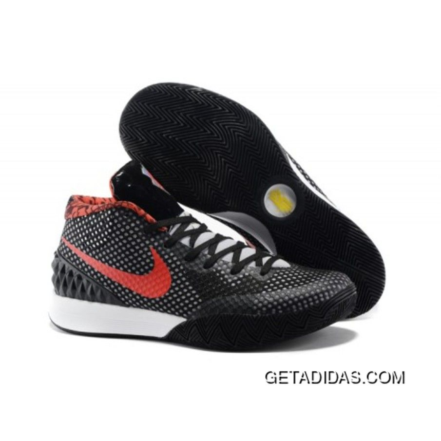 697a0a66bfb4 https   www.getadidas.com nike-kyrie-1-womens-shoes-black-pink ...