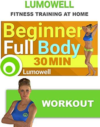 imagesarah augustitus on lumowell workouts  beginner