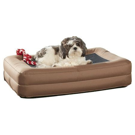 Consuelo Dog Sofa Inflatable Bed Dog Bed Enchanted Home
