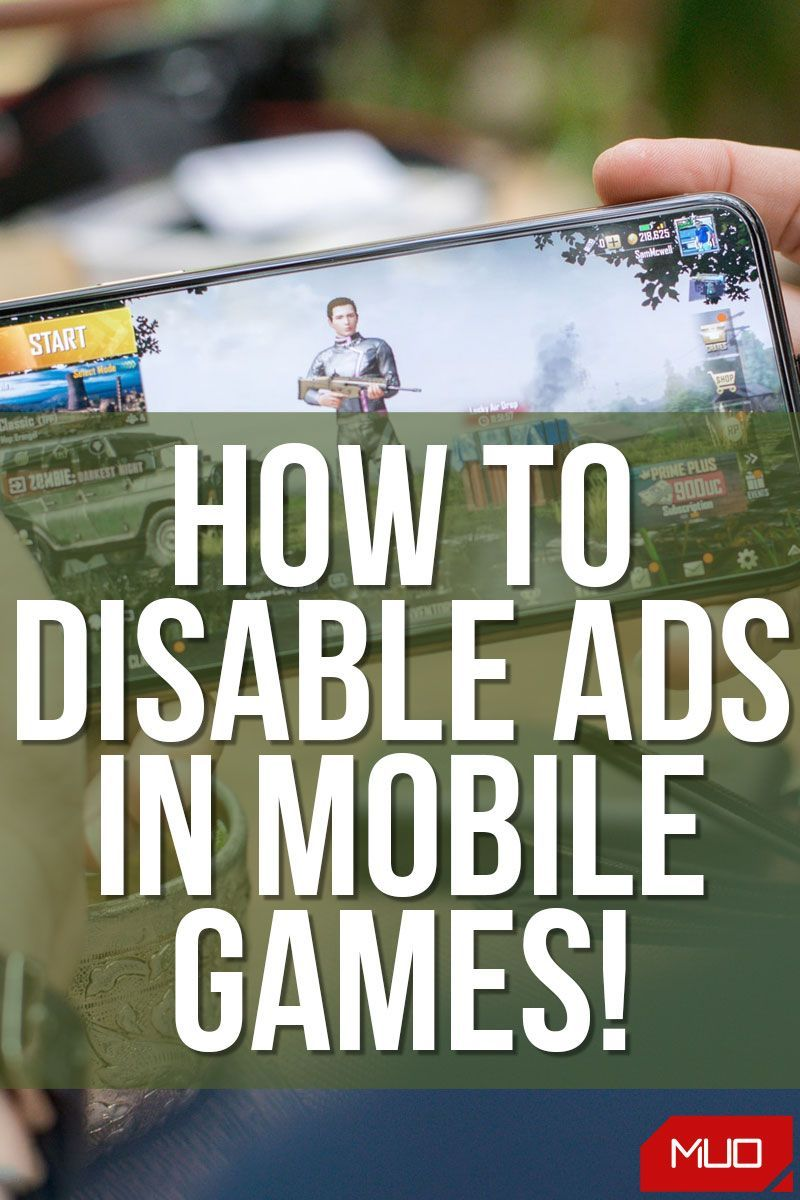 35898f91dd137e5776bf42faa8c16d66 - How To Get Rid Of Ads On Ipad Games