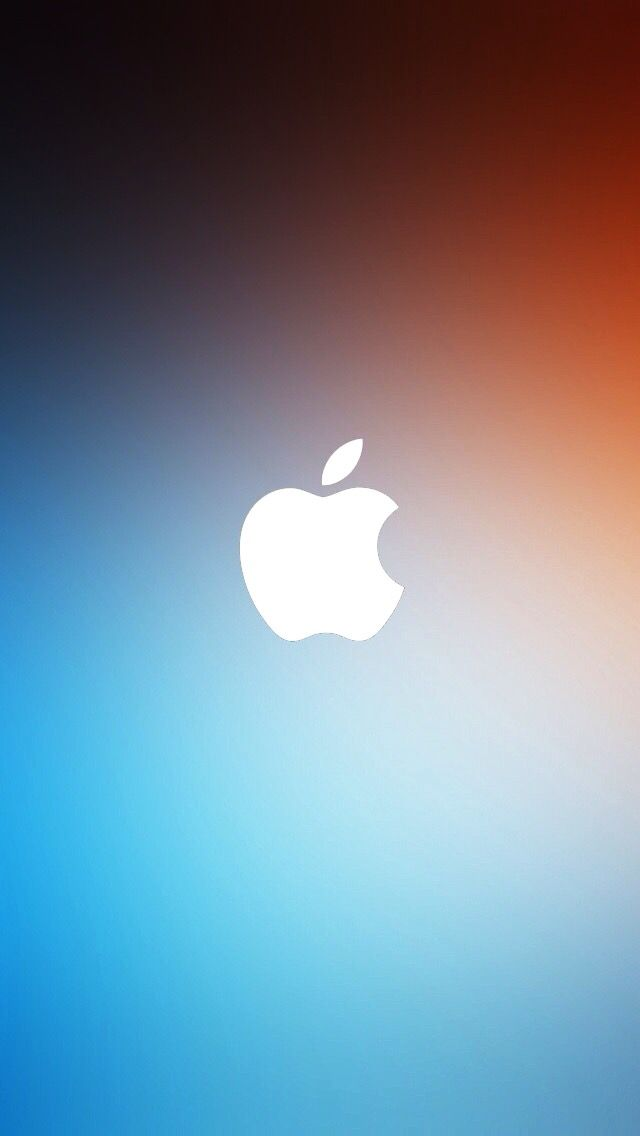 Pin By Lovepreet Singh On Apples Apple Wallpaper Iphone Apple