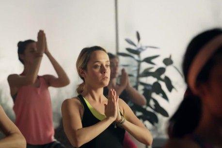 Nike : Inner Thoughts - Nike : Les femmes aiment le sport mais certaines ne le savent pas. Nike accompagne ces femmes en les ... // à voir sur culturepub.fr // http://www.culturepub.fr/videos/nike-inner-thoughts/