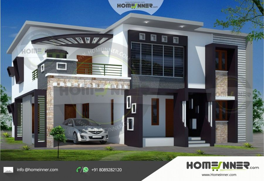 Andhra Pradesh Home Design Portfolios Andhra Pradesh Home Design Portfolios Free Floor Plans Villa Plans Home Plans House Plans Construction Services House Plans Indian Home Design Luxury House Plans