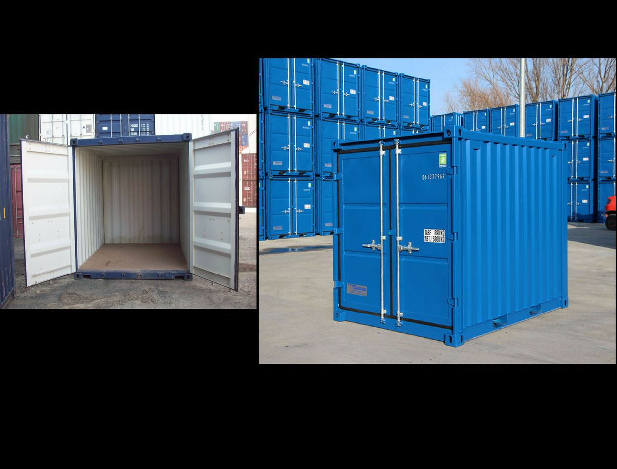 Highly Effective Premium Quality And Moisture Free 10ft Shipping Container From Tradie Group Qld Products Available A Shed Storage Shipping Container Storage