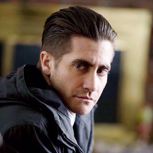 Jake Gyllenhaal Haircut Men S Hairstyles Today Jake Gyllenhaal Haircut Jake Gyllenhaal Prisoners Haircut Jake Gyllenhaal