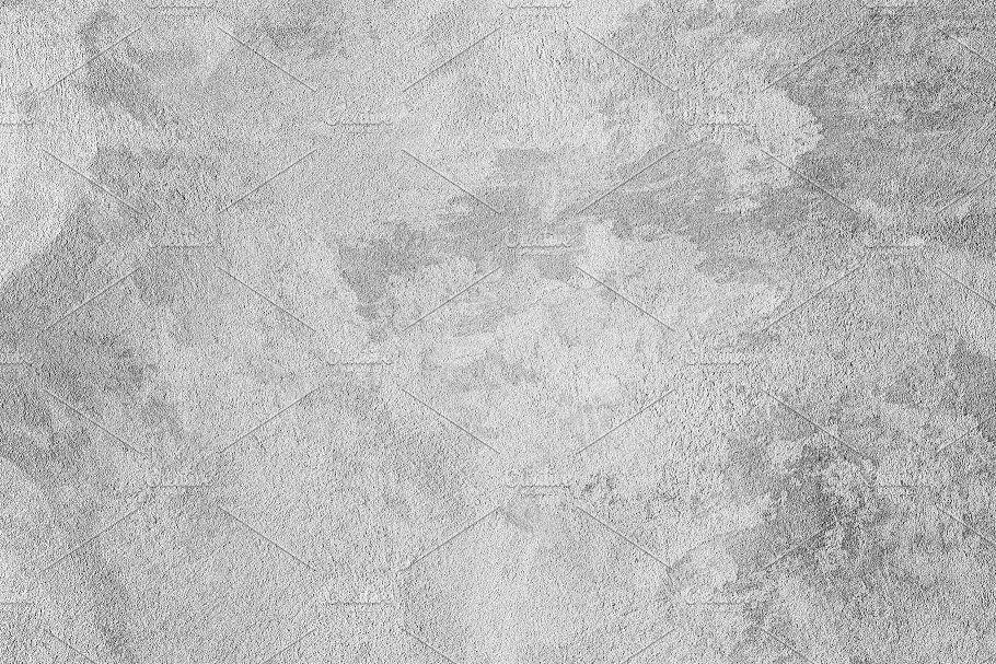 Texture Of Gray Decorative Plaster Plaster Wall Texture Decorative Plaster Concrete Wall Texture
