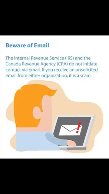 5 ways to avoid Tax Scams: 1) Beware of email For more info, www.legalshield.com/hub/119315752