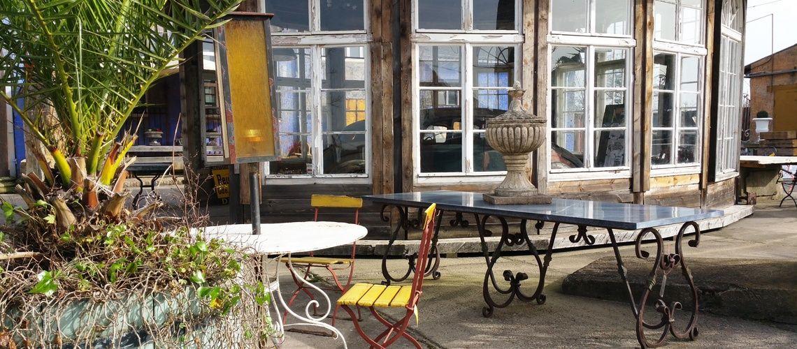 Historische Bauelemente historische baustoffe bei berlin historische bauelemente jetzt