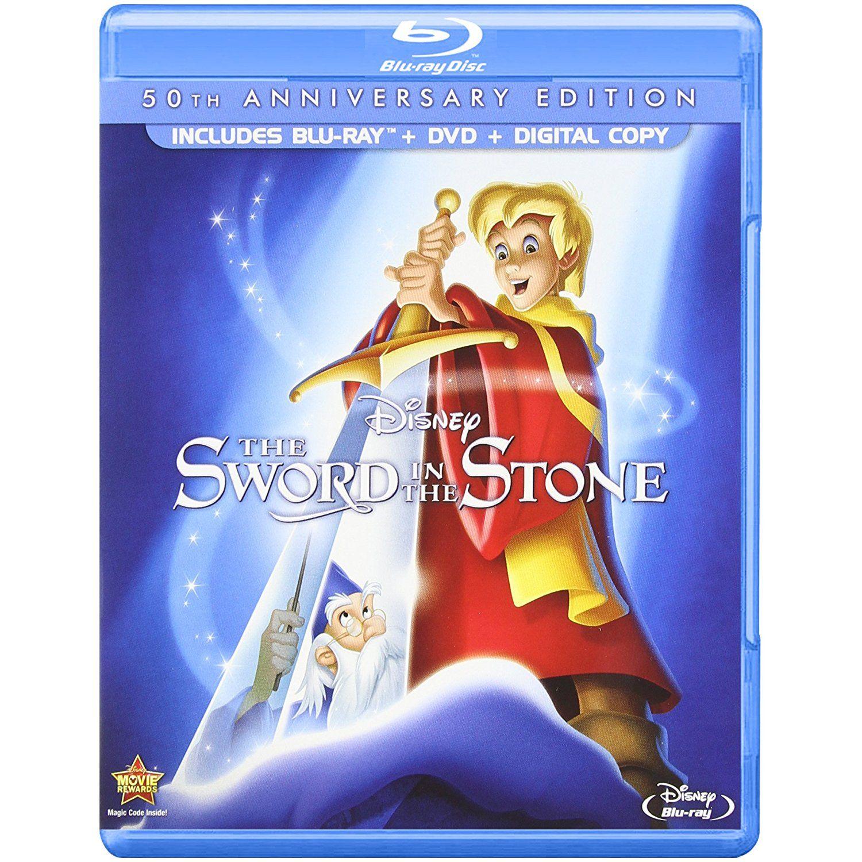 the sword in the stone full movie kisscartoon
