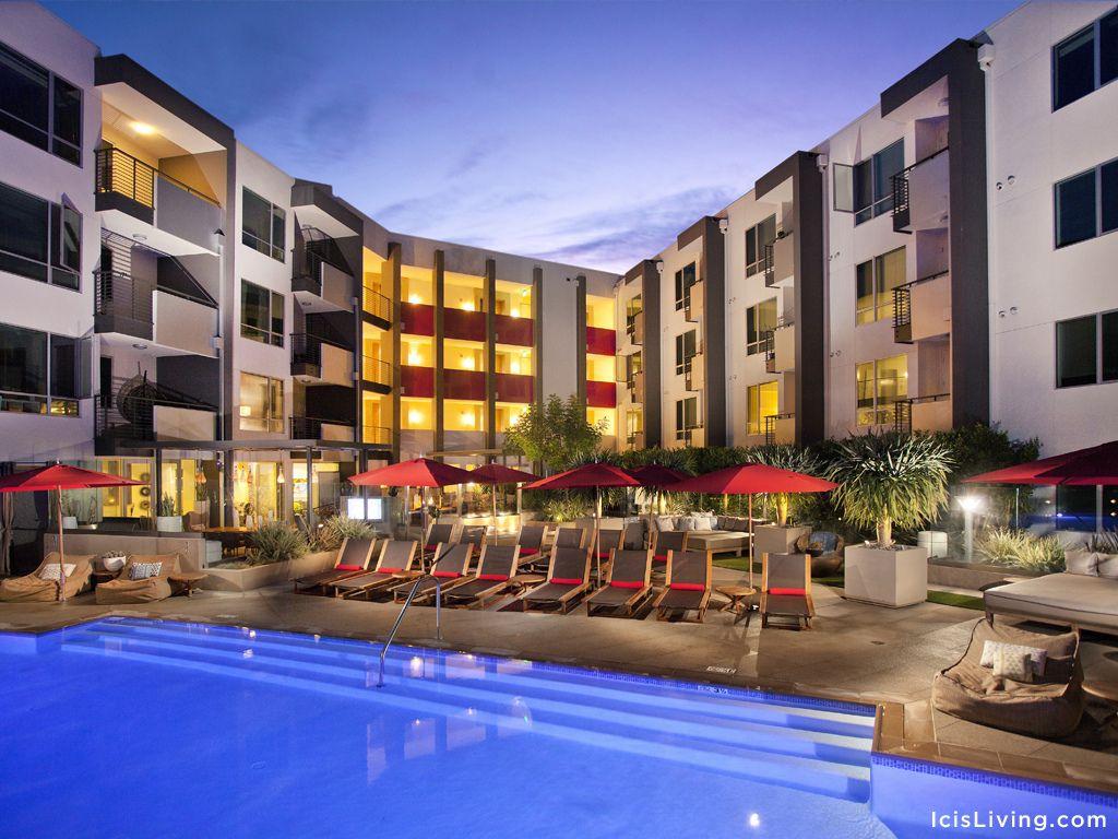 20+ 1 Bedroom Apartment Glendale Ca - Interiors Magazine